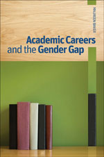 Academic-career