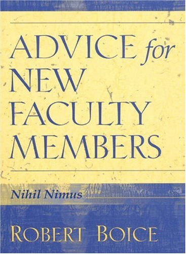 Advice-for-new-faculty