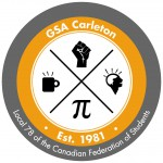 GSA-logo-2014-colour-150x150