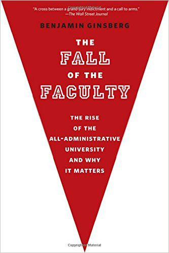 fall-of-the-faculty