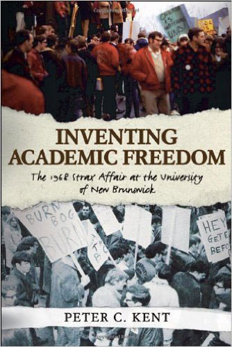 inventing-academic-freedom
