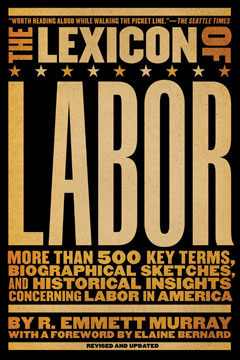 lexicon_of_labor