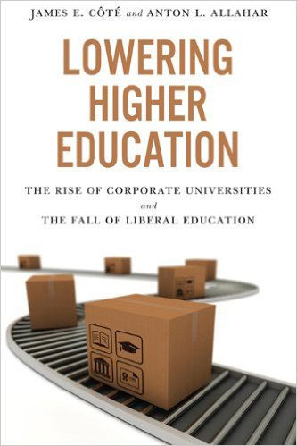 lowering-higher-education