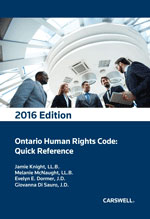 ontario-human-rights-code