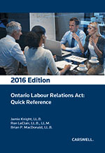 ontario–labour-relations-act
