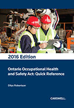 ontario-occupational-health