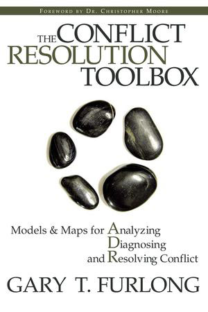 the-conflict-resolution-toolbox