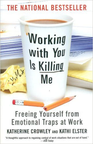 working-with-you-is-killing-me